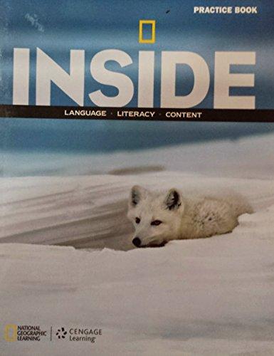 9781285438948: Inside 2014 A: Practice Book