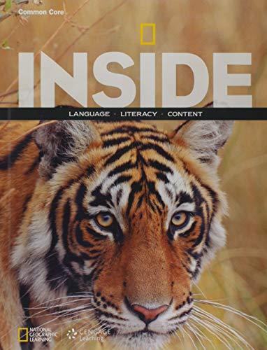 9781285439440: Inside 2014 Fundamentals: Student Book, Volume 2