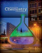 9781285453170: Introductory Chemistry: A Foundation (High School Edition)
