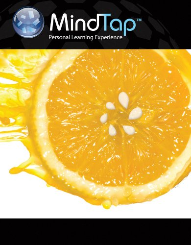 9781285514345: MindTap Economics, 1 term (6 months) Printed Access Card for McEachern's Microeconomics: A Contemporary Introduction, 10th (MindTap Course List)