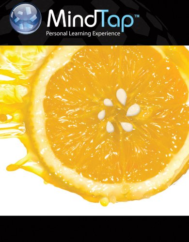 9781285515410: MindTap Finance, 1 term (6 months) Printed Access Card for Brigham/Ehrhardt's Financial Management: Theory & Practice for Brigham/Ehrhardt's Financial ... Theory & Practice, 14th (MindTap Course List)