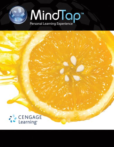 9781285515946: MindTap Environmental Science, 1 term (6 months) Printed Access Card for Myers/Spoolman's Environmental Issues and Solutions: A Modular Approach (MindTap Course List)