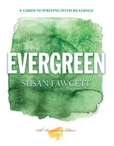 A Guide to Writing with Readings Evergreen