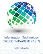 9781285570549: Bundle: Information Technology Project Management, 7th + MIS Coursemate Printed Access Card, 7th