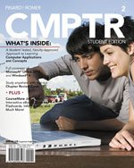 9781285718347: CMPTR 2 -STUDENT ED.-W/2 ACCESS CODES