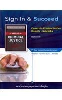 Careers in Criminal Justice Web Site - Nebraska Access Card