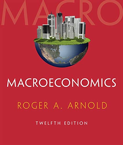 9781285738345: Macroeconomics (with Digital Assets, 2 terms (12 months) Printed Access Card)