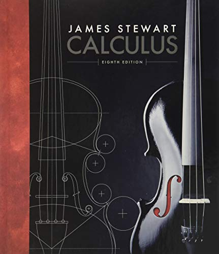 9781285740621: Calculus (MindTap Course List)