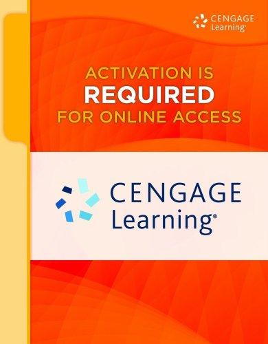 Aplia for Psychology: Modules for Active Learning: Dennis Coon, John O. Mitterer
