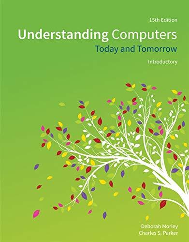 understanding computer technology Starz plus - resources: understanding technology ks2                wwwccc-computingorguk/resourcesutks2.