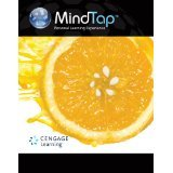 9781285775289: MindTap Sociology Featuring: Marriages, Families, and Relationships 12 edition Lamanna