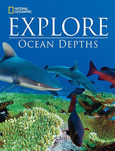 9781285782409: National Geographic Explore: Ocean Depths