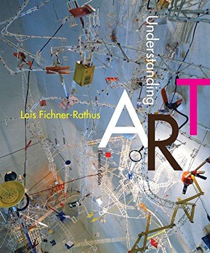 9781285859293: Understanding Art