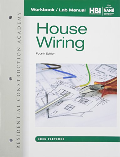 9781285861623  Workbook With Lab Manual For Fletcher U0026 39 S