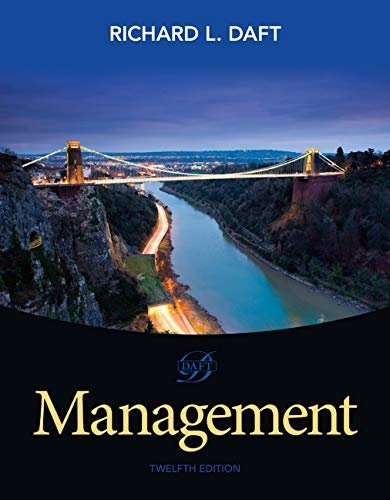 9781285861982: Management