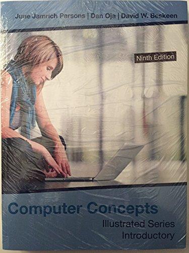 9781285879512: ACP Montclair H Johnson Cmpt 109 (W/access) Edition: 9th