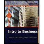 9781285882437: INTRO.TO BUSINESS >CUSTOM<