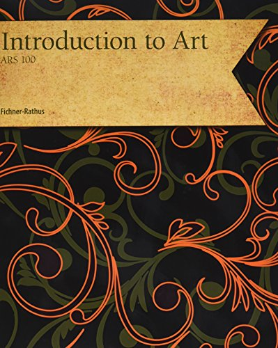 9781285901701: Introduction to Art