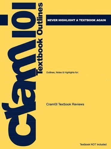 9781285931135: Body Structures and Functions
