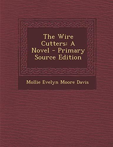 9781287486442: Wire Cutters