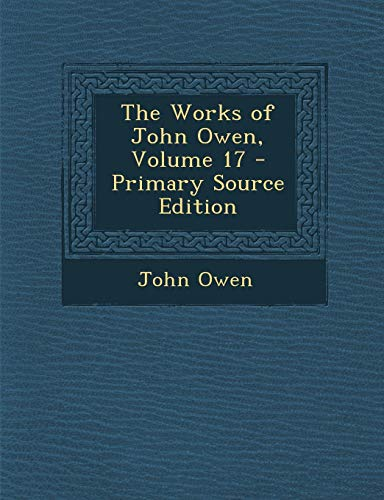 analysis of john lockes position on the nature of general terms and george berkeleys criticism of th October 20, 1959 marked the one-hundredth anniversary of john dewey's birthday this eminent thinker of the progressive movement was the dominant figure in american education.