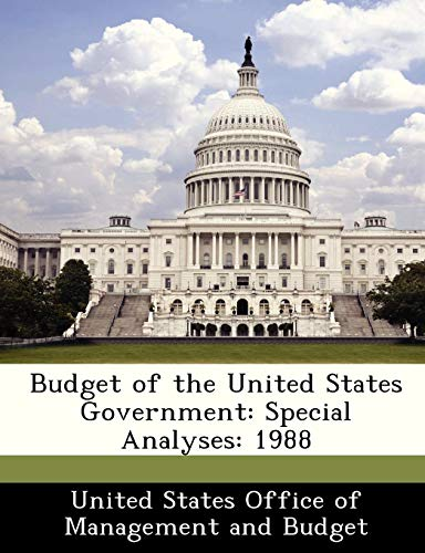 an analysis of ways in which to balance the federal budget in the united states