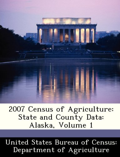 an analysis of the census for congressional appointment in the united states The united states house of for districts roughly equal in population, and congress also sought to prevent attempts appointments, the senate is more.