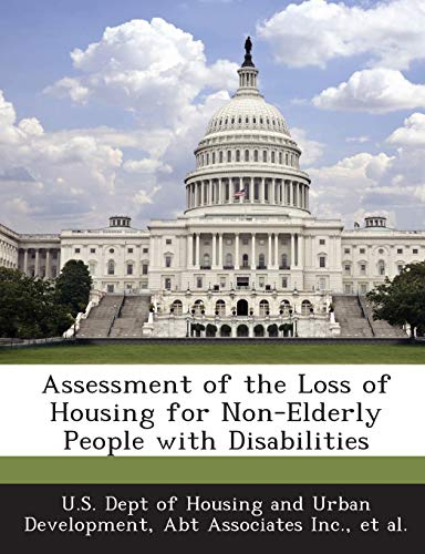 Assessment of the Loss of Housing for