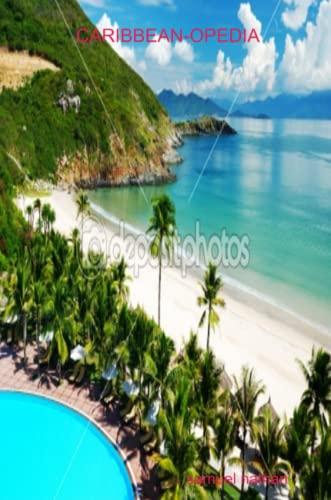 9781291029833: Caribbean-Opedia