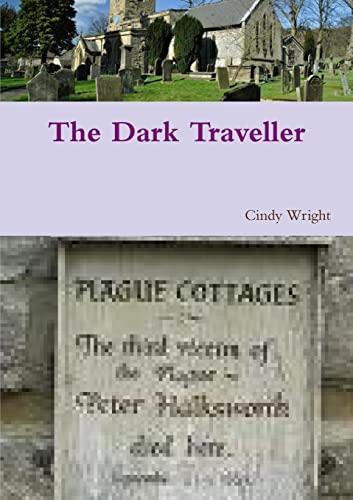 9781291035308: The Dark Traveller