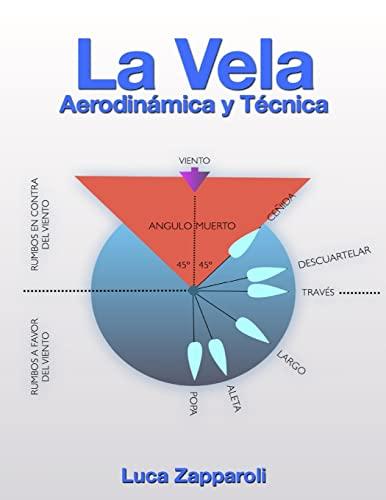 9781291055559: La Vela
