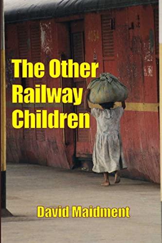 The Other Railway Children