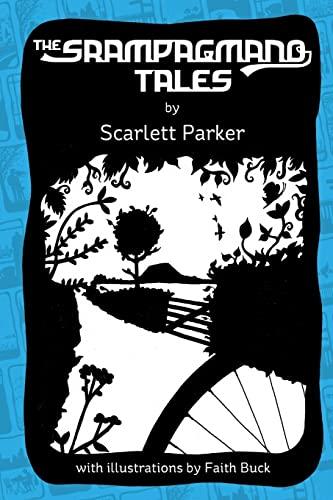 9781291127829: The Srampagmano Tales