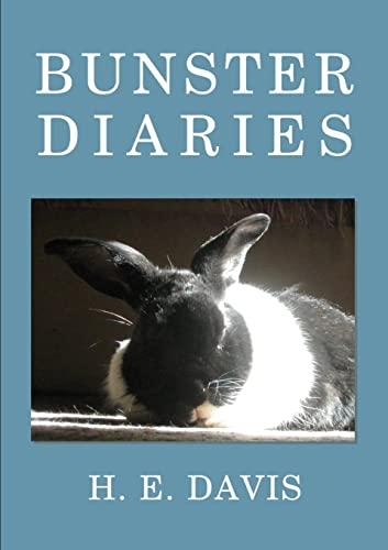 9781291210286: Bunster Diaries