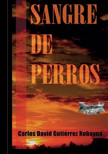 9781291220834: Sangre De Perros