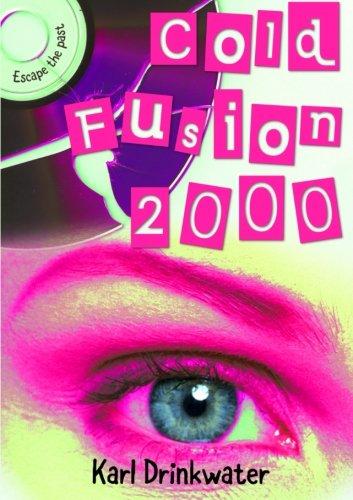 9781291222517: Cold Fusion 2000