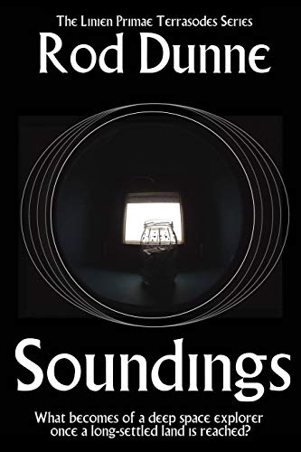Soundings: Rod Dunne