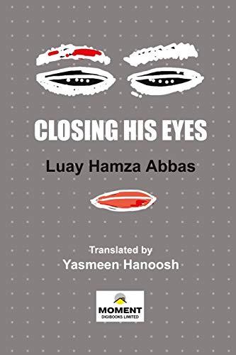 9781291301625: Closing His Eyes