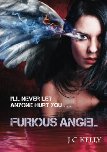 Furious Angel (1291311351) by J C Kelly