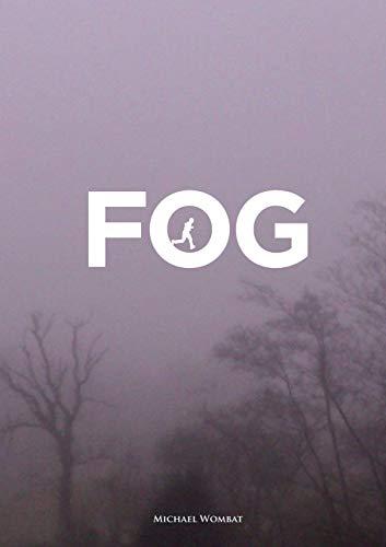 9781291313482: Fog
