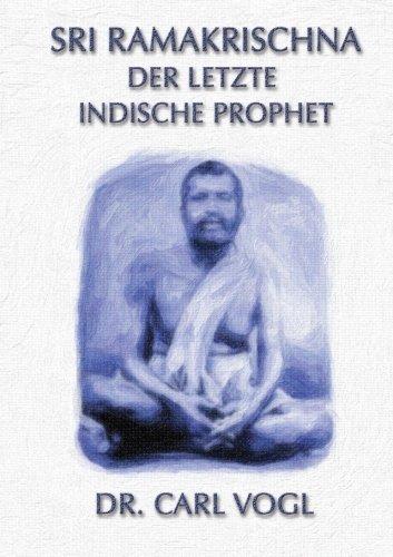 Sri ramakrischna (German Edition) (1291322930) by Vogel, .