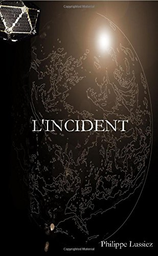 9781291333633: L'incident (French Edition)