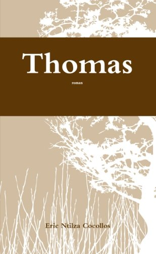 9781291360332: Thomas (French Edition)