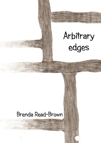 Arbitrary edges: Brenda Read-Brown
