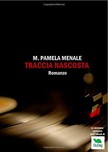 9781291412260: Traccia nascosta (Italian Edition)