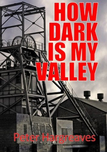 9781291438772: How Dark is My Valley