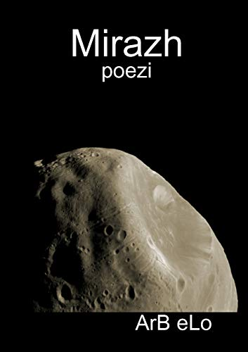 Mirazh (Albanian Edition): Elo, Arb