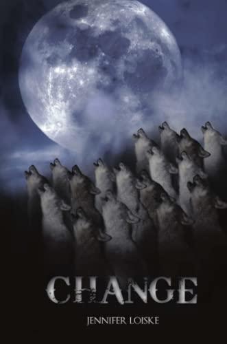 9781291451368: Change