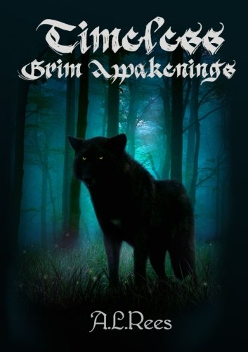9781291475067: Timeless, Grim Awakenings