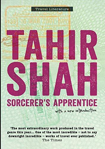 9781291528664: Sorcerer's Apprentice paperback